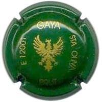 GAYA--X.76451