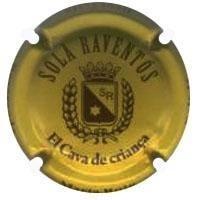 SOLA RAVENTOS--X.98795