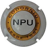 CODORNIU--V.27178-X.98661