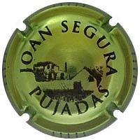 JOAN SEGURA PUJADES--X.98953