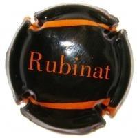 Rubinat--V.11470-X.26657