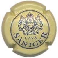 SANIGER--V.16996--X.55077