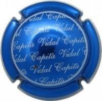 CAPITA VIDAL--V.19000-X.66873