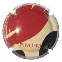 PINORD--V.19392-X.64517