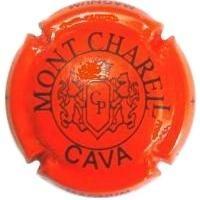 MONT-CHARELL CP--X.71100 MAGNUM