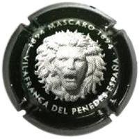 MASCARO--V.18069-X.58091