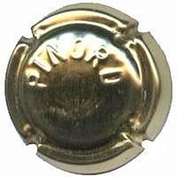 PINORD-V.0234-X.02232