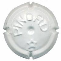 PINORD-V.0225-X.10892