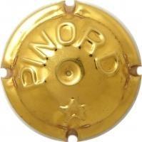 PINORD-V.0226-X.08461