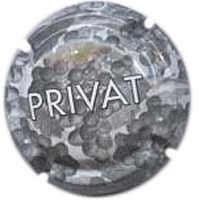 PRIVAT-V.3729-X.00321