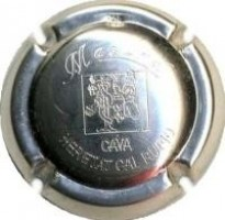 MAZARD--X.69897 AG