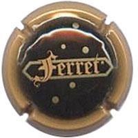 FERRET--X.00058