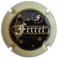 FERRET--X.08281 - r