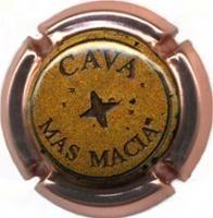 MAS MACIA--V.19261--X.67700