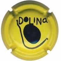 DOLINA--X.72900