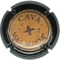 MAS MACIA-V.2052--X.00556