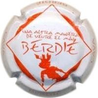 BERDIE ROMAGOSA--V.20121-X.72657