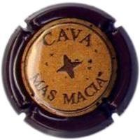 MAS MACIA--V.8316--X.28544