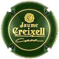 JAUME CREIXELL--X.98746