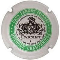 PARXET-V.0597-X.02938