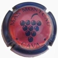 MAS MONCAU--V.19268--X.66133