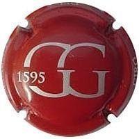 GIRO DEL GORNER--X.85075