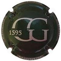 GIRO DEL GORNER--X.52578 MAGNUM