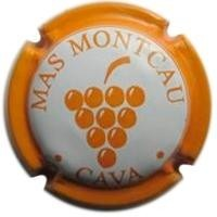 MAS MONTCAU--V.21842--X.74796