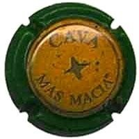 MAS MACIÁ-V.4342-X.03897