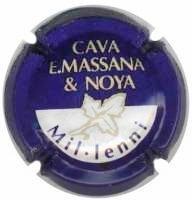 MASSANA & NOYA-V.1279-X.00213