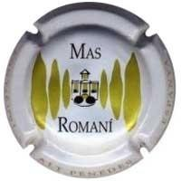 MAS ROMANI-V.4344--X.03326