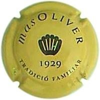 MAS OLIVER--V.15828--X.49290