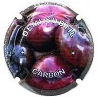 DEMI SUBTIL--X.92985