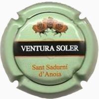VENTURA SOLER--V.22473-X.78971