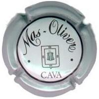 MAS OLIVER-V.0558--X.00559
