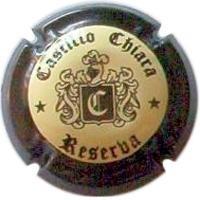 CASTILLO DE CHIARA-V.11268-X.22397