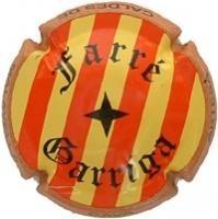 FARRE GARRIGA-V.6239-X.13377