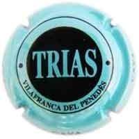TRIAS-V.7710-X.21777