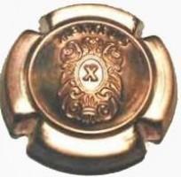 XEPITUS-V.7527-X.19778
