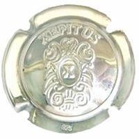 XEPITUS--V.7528--X.19836 AG