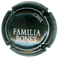 FAMILIA BONET--V.17202--X.55389