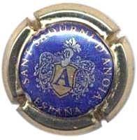 ARVICARETEY-V.1300-X.00086