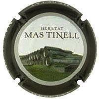MAS TINELL--V.26306--X.93294