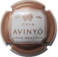 AVINYO-V.18897-X.66857 GRAN RESERVA
