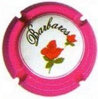 Barbaros-Rosado-V.A065--X.06545