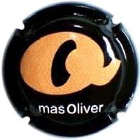 MAS OLIVER--V.19275--X.64652