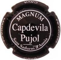 CAPDEVILA PUJOL-V.5677-X.20226
