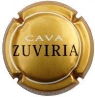 ZUVIRIA-V.17676-X.58807