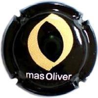 MAS OLIVER--V.19270--X.64649