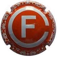 FIC-FARRE CATASUS--X.92705